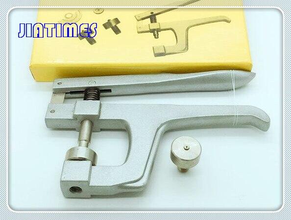 Rotor Ball Bearing Press Tool for ETA 2836 2671 New for Watch Repair 4pcs new for ball uff bes m18mg noc80b s04g