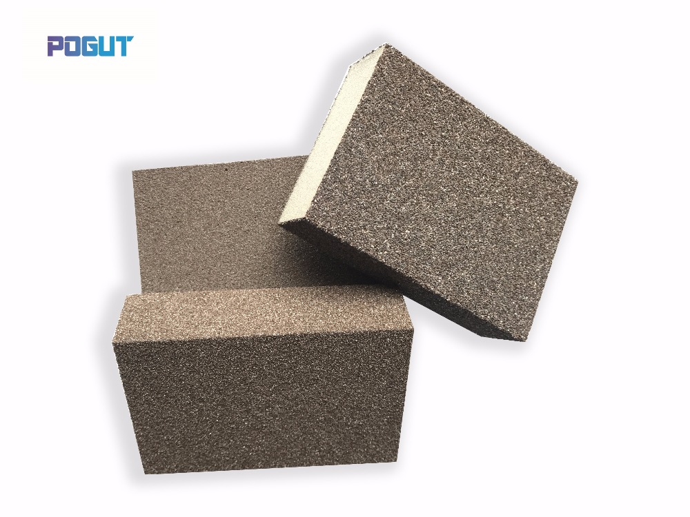 Free Shipping Diamond Hand Grinding Pad Diamond Abrasive Pad Diamond Polishing Pad Wood Polshing Artware Polishing