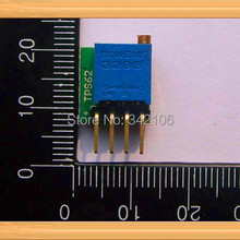 5 шт. TPS62 квадратный волновой выход модули/генератор/Регулируемая частота/импульсный генератор