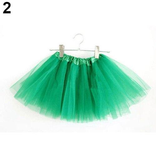 Baby-Kid-Girl-Cute-Fluffy-Tulle-Pettiskirt-Tutu-Skirt-Ballet-Dance-Costume-4