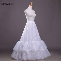 bridal petticoats 3