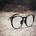 51b2018a0b Marcos de gafas de calidad de diseño de marca montura de gafas para hombres  y mujeres