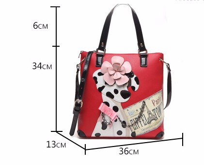 leather handbags (7)