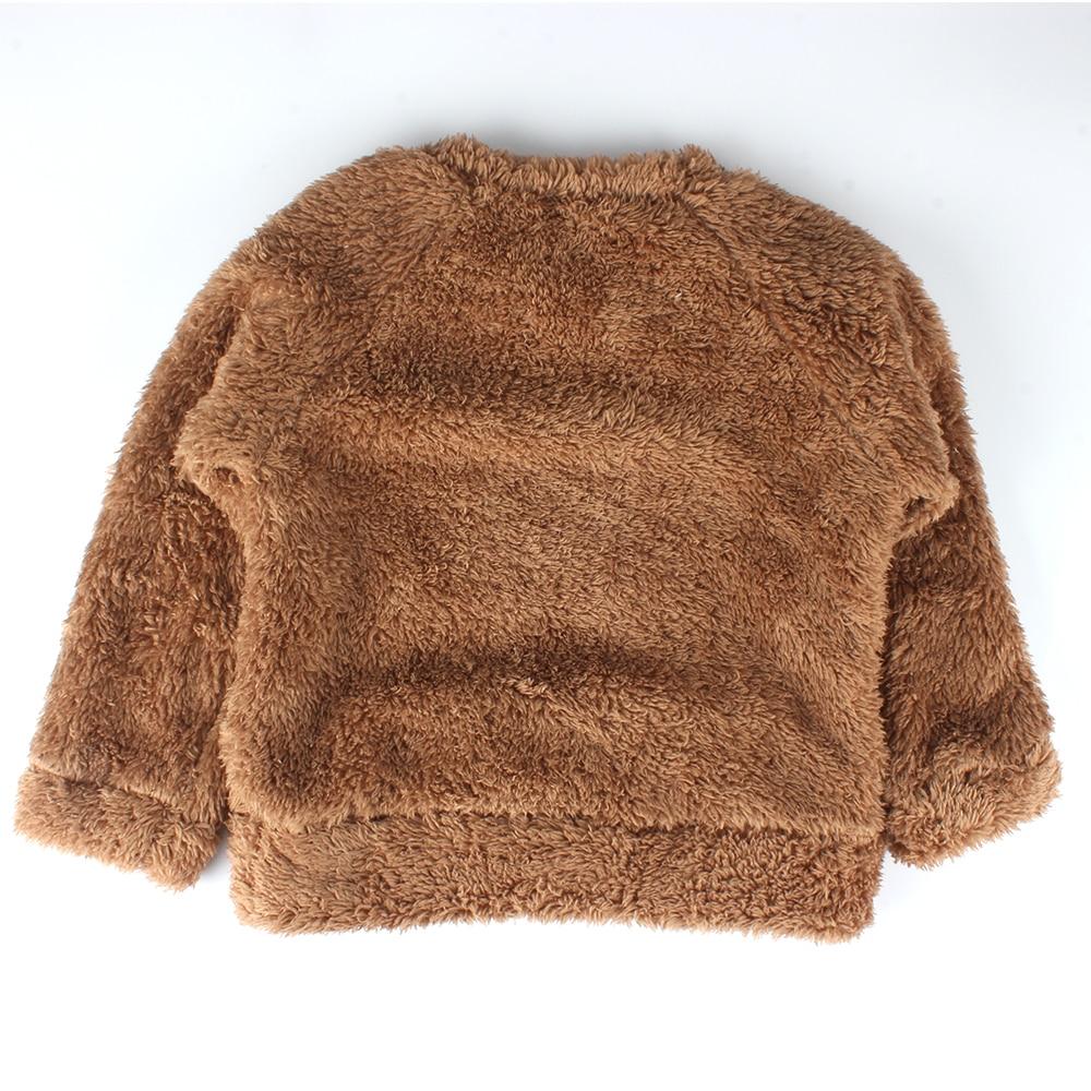 Newborn-Winter-Warm-Thick-Fleece-Baby-Sweaters-Infant-Cute-Cartoon-Animal-Bear-Kids-Pullover-Long-Sleeve-T-shirts-Toddler-Blouse-1
