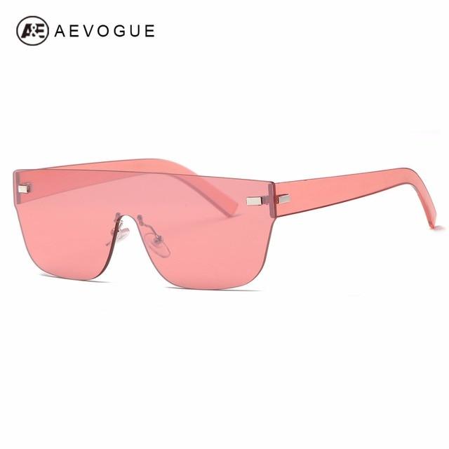 Lente Diseño Gafas Espectáculo Mujeres Sol De Aevogue Conjunta Nnw0ym8Ov