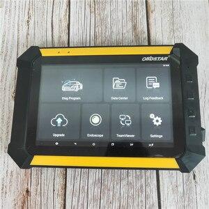 Image 2 - Stokta OBDSTAR X300 DP PAD Tablet Tanı ve Otomatik Anahtar Programcısı Tam Yapılandırma Hızlı kargo Ile