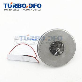 Turbo core nouveau GT1546LJS 786997 pour Renault Master/Trafic 2.3DCI 125HP ZD3 M9R Euro 5-cartouche turbine équilibrée 8200994301B