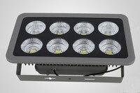 https://ae01.alicdn.com/kf/HTB1G28fJVXXXXbJXXXXq6xXFXXX1/LED-200-300-400-Led-Floodlight-Spotlight-220-110.jpg