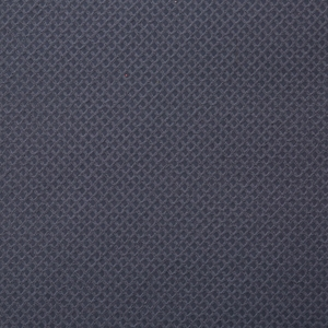 Image 3 - CY Hot sale Photo gray background cloth 1.6*3M/5*10FT Photography Studio Non woven Backdrop Background Screen shooting portraits
