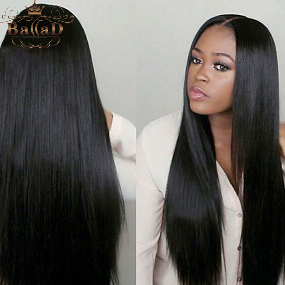 Straight Weave Hairstyles Promotion Shop For Promotional Straight