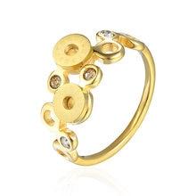 Женское кольцо с римскими цифрами уникальное обручальное 4 маленькими