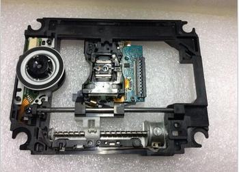 Gloednieuwe Vervanging voor Denon DBT-1713UD 1713UD Blu-ray Disc Optische Pick-up Bloc Optique Laser Lens Lasereinheit
