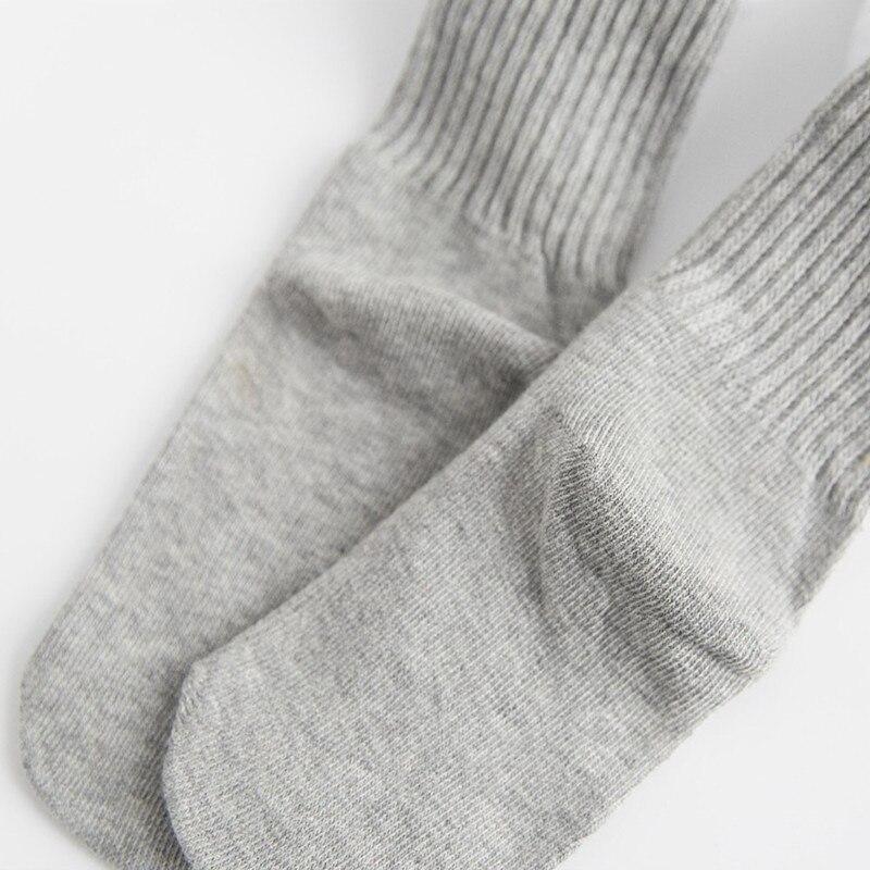 Cute Cartoon Pattern Kids Socks Cotton Knit Leg Warmers For Boys ...