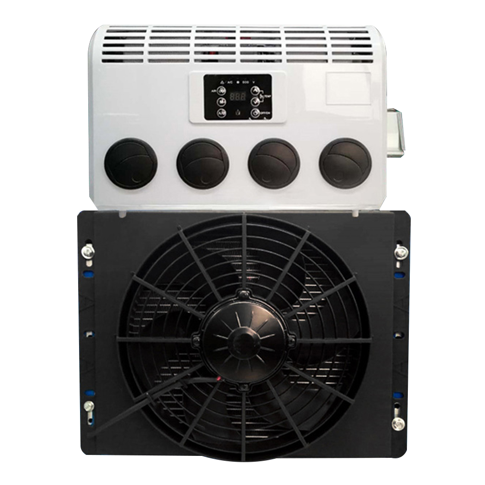 auto-air-conditioning-12v-24v-electric-truck-air-conditioner-for-car