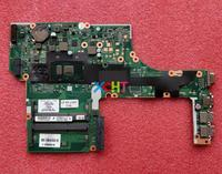 For HP Probook 450 G3 830931 601 830931 001 W I5 6200U CPU DA0X63MB6H1 Laptop Motherboard Mainboard Tested