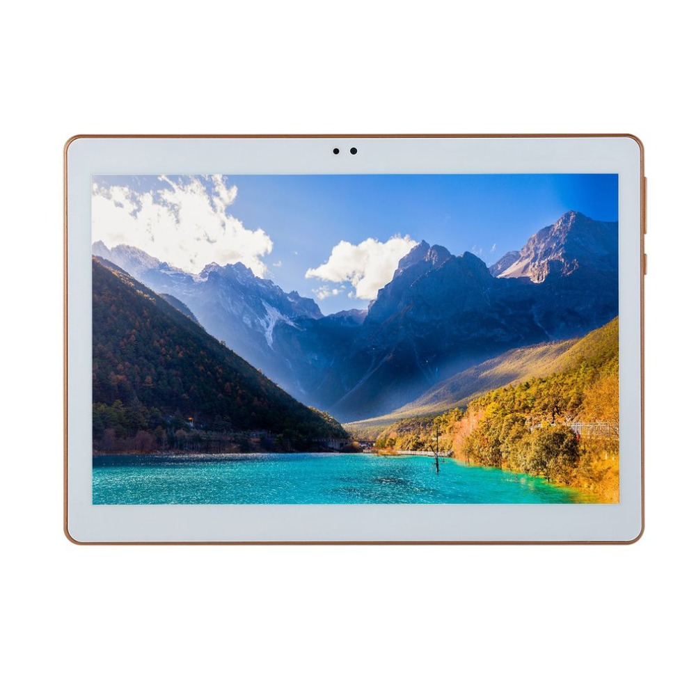 New 10.1 inch Original Design 3G Phone Call Android  Quad Core 512MB+8G Android Tablet pc WiFi Bluetooth GPS IPS Tablets 10.1New 10.1 inch Original Design 3G Phone Call Android  Quad Core 512MB+8G Android Tablet pc WiFi Bluetooth GPS IPS Tablets 10.1