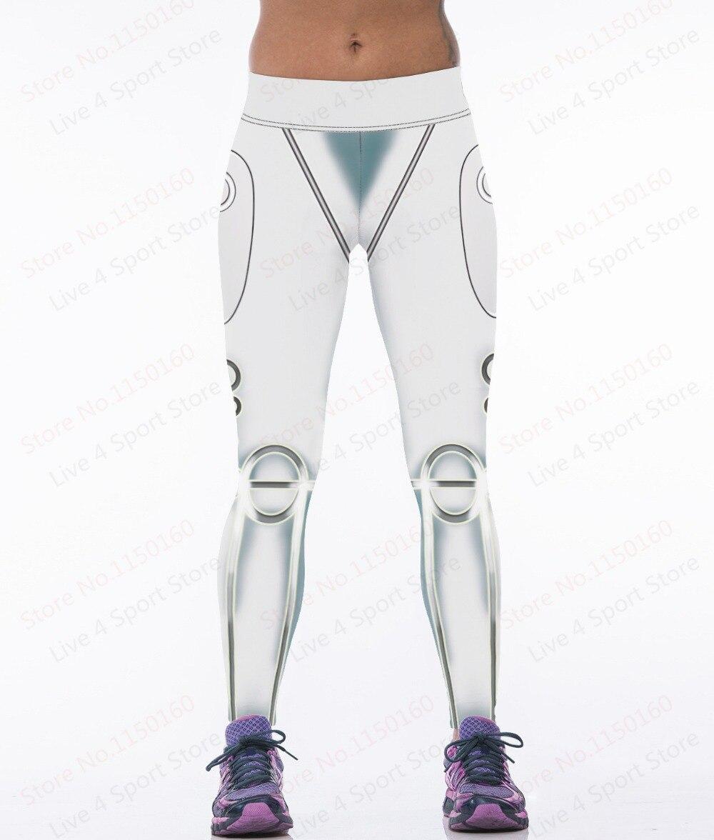 Cheap White Yoga Pants