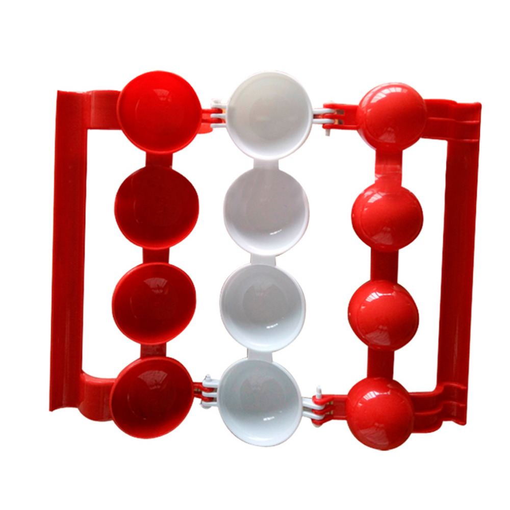 New-Pro-Maker-Newbie-Meatballs-Kitchen-Homemade-Stuffed-Meatballs-BPA-Free-Newbie-Meatballs-maker-Stuffed-Ball (1)