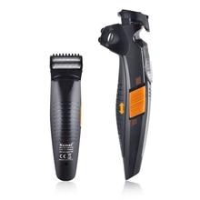 Kemei 2 in 1 Multi-function hair clipper razor Personal