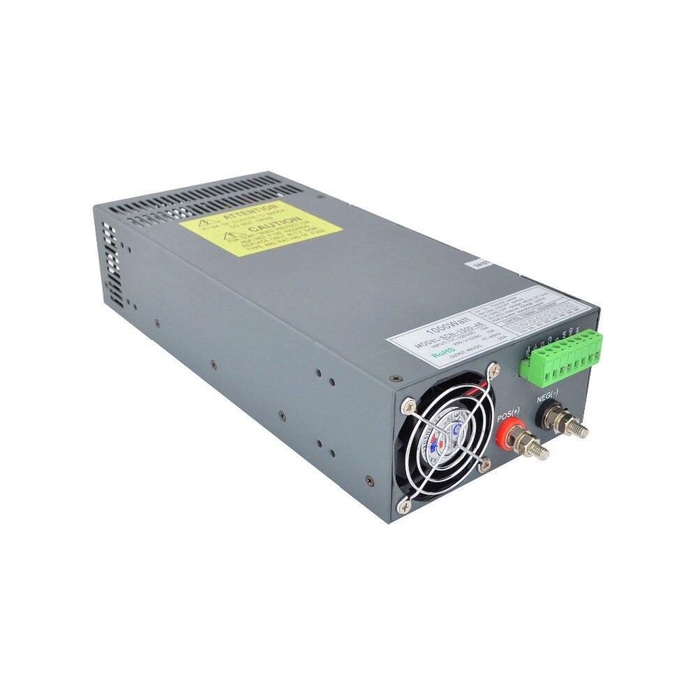 S-1000-48_2