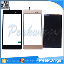 Buy touch screen for wiko sunny and get free shipping on AliExpress com