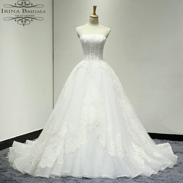 Beautiful Patrones De Vestidos De Novia Pattern - Wedding Ideas ...