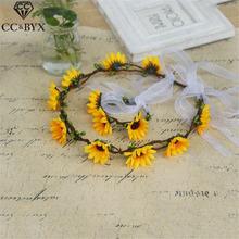 Cc свадебные украшения диадемы и короны ободки браслеты комплекты