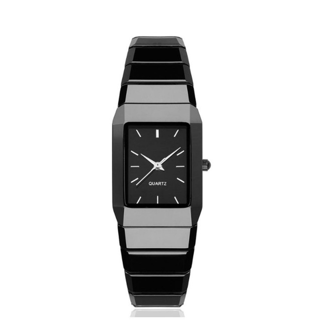 product golden shop ankur buy rado watches bd online integral com black square watch