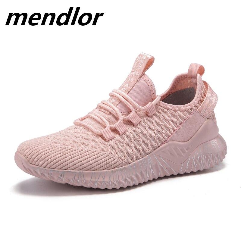 2019 respirant confortable chaussures décontractées mode hommes toile chaussures à lacets hommes baskets volant tissé chaussures de course