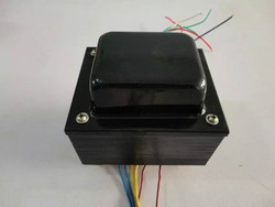 300W Transformer Power Supply Niu 114*60 Used for 300B New Ultra-high Performance-price Ratio