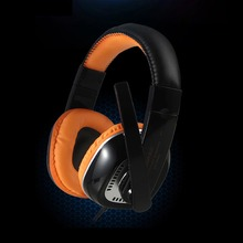 Subwoofer Stereo Bass GS M Gaming