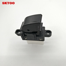SKTOO New Power Window Switch For Mazda 323 Lifter OEM GE4T-66-370AL1-F