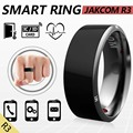 Jakcom Smart Ring R3 Hot Sale In Electronics Smart Accessories As Beads Fitness Tomtom Watch Mi Band 1A