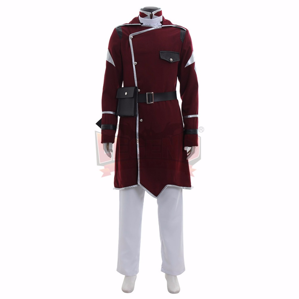 Avatar The Legend of Korra Cosplay Costume Outfit Halloween Adult Costume Custom Made