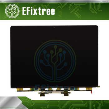 Brand New No Dead Pixels  A1707 LCD Screen For Macbook Pro Retina 15