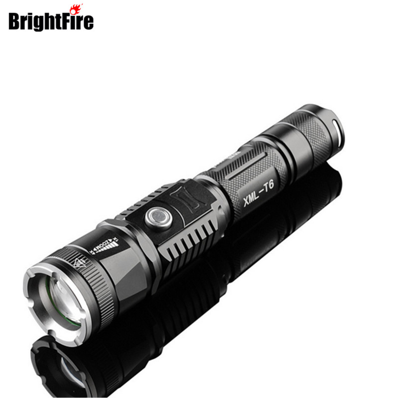 Bright light torch service centre in bangalore dating 7
