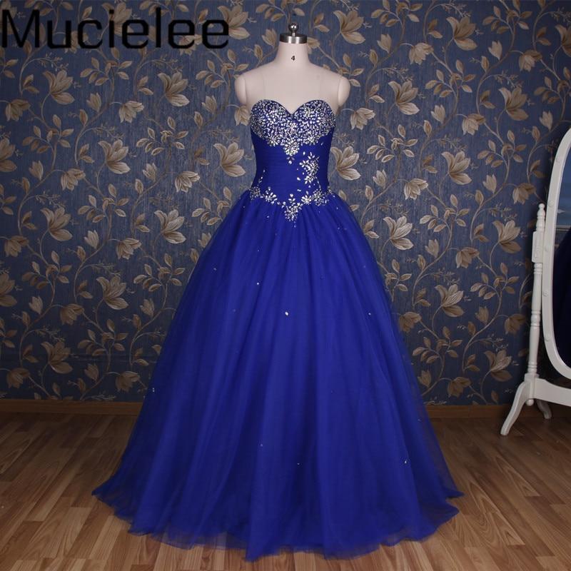 Online Get Cheap Cinderella Gown Aliexpress Com: Online Get Cheap Quinceanera Cinderella Dresses
