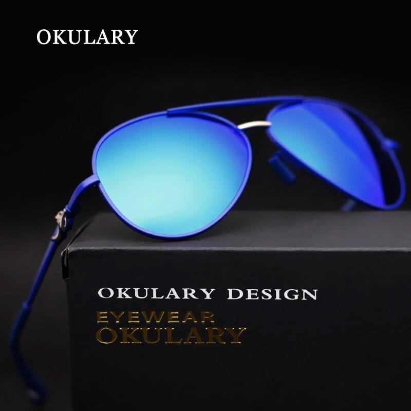 2018 ovale femmes lunettes de soleil 7 couleur noir/argent/rouge/bleu/bleu ciel/Orange/jaune UV400 livraison gratuite