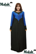 Islamic Clothing For Women Djellaba Special Offer Adult Cotton Formal Lace Abaya Turkish Robe Musulmane 2016 New Muslim Women