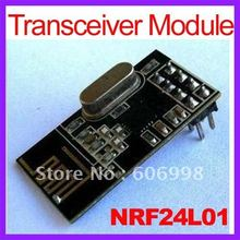 2pcs/lot NRF24L01+ Wireless Transceiver Module ARM For Arduino ,Free Shipping , Dropshipping