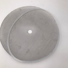 NEW! Slicone cover for 12  false bottom 2 pieces/ lot free shipping