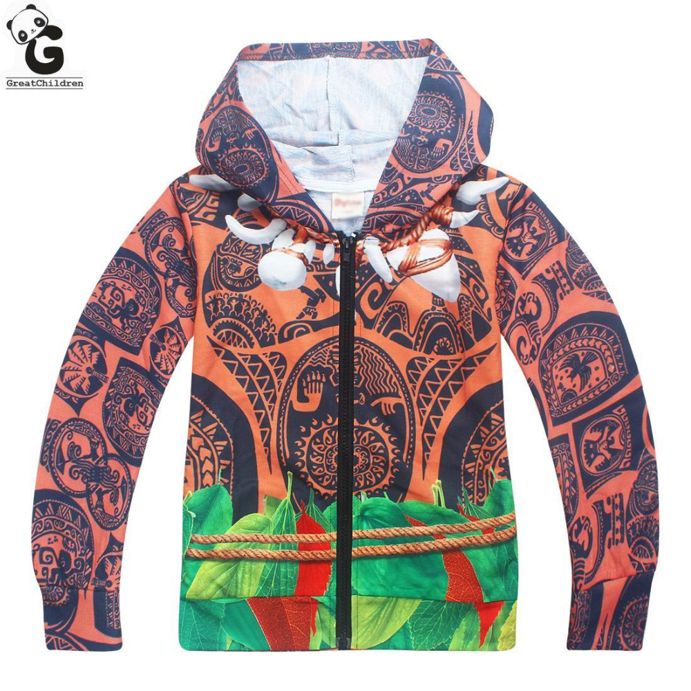 Teenagers Boys Hoodies Spring Autumn Children Hoodie Boys Sweatshirts Zipper Long-sleeved T-shirts Sports Boy Tops Baby Hoodies