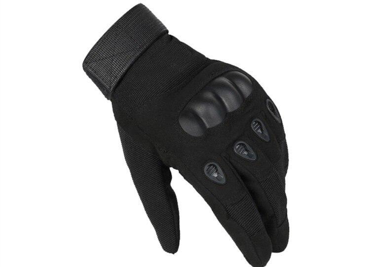 Перчатки для бега из Китая
