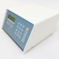 초음파 프로브 sonicator 20 khz 초음파 프로브 분산 장비 800 와트