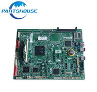 Refurbished Formatter board For Canon iR2520 iR2525 iR2535 iR2530 iR 2520 2520i 2525i 2530i 2535i 2545i Mainboard logic board|Printer Parts| |  -