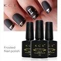 2016 fashion women beautiful 1pcs UV gel nail polish matte surface nail polish matte surface durable soak LED UV gel nail polish