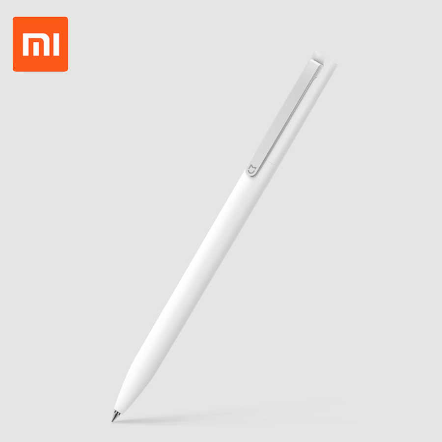 in stock original xiaomi