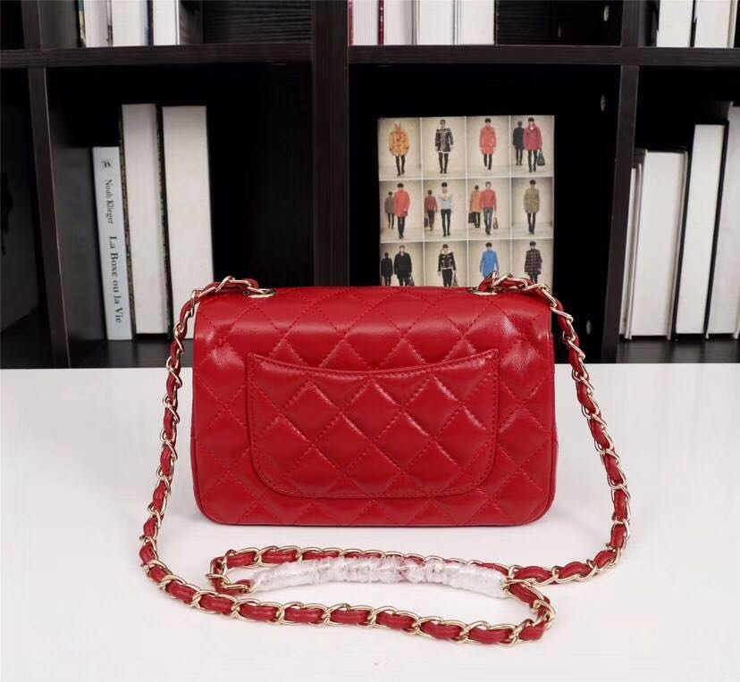 High-quality sheepskin ladies'handbags, purses, handbags, shoulder bags, occasional messenger handbags, 2019