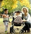 Ребенка Спальный Мешок, детские Коляски Спальный Мешок Зимний Теплый Конверт Для Коляски/Оксфорд footmuff