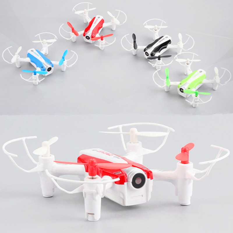 Fpv Drones With Camera Cheerson Cx-17 Cricket Selfie Drone Wifi Quadcopter Rc Helicopter Remote Control Toys Copters Mini Dron cheerson cx95w cx 95w 4axis rc drone remote control wifi dh camera quadcopter helicopter aircraft air plane children gift toys